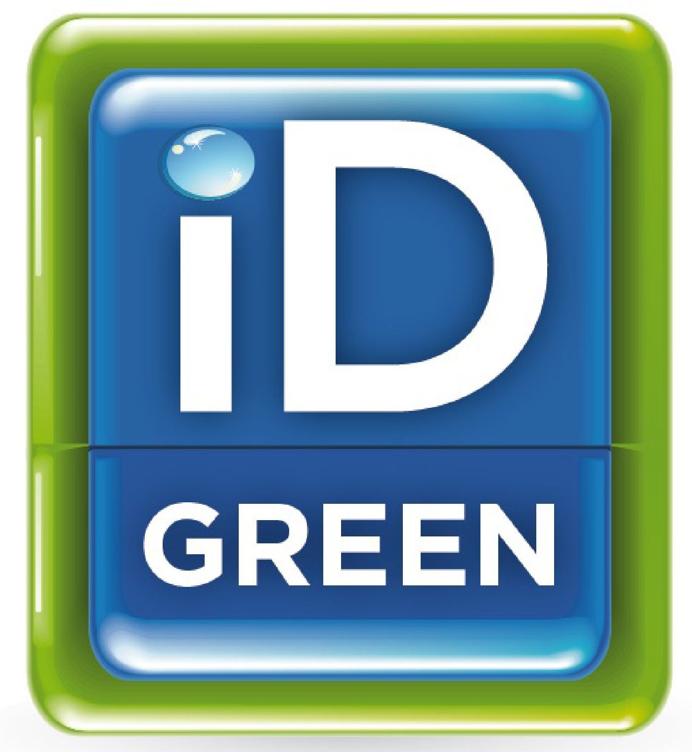 IDGREEN GAZON
